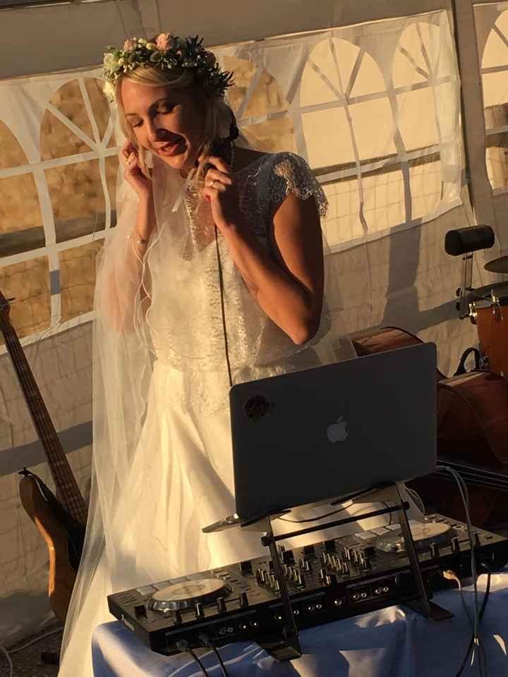 Wedding planer - 3