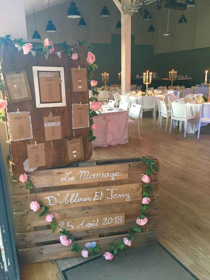 Wedding planer - 5