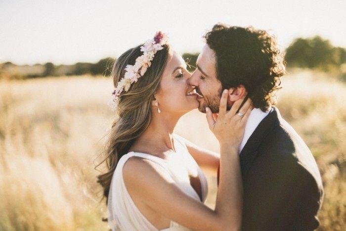 Les mariages peuvent-ils avoir lieu à nouveau ? 🤔 1
