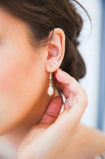 Tes oreilles ! 2