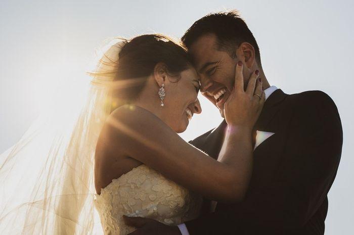 Quelle est la date de ton mariage ? 1