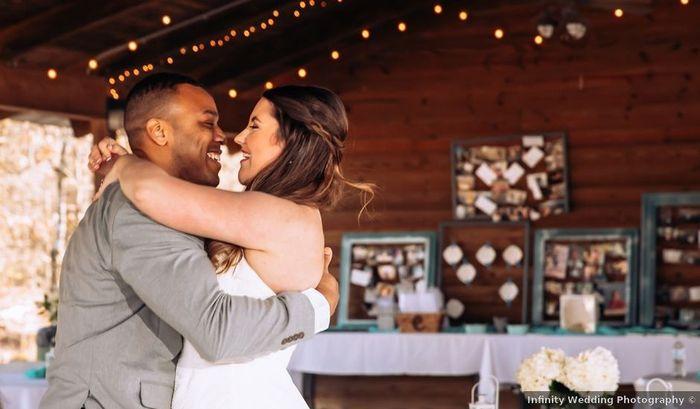 Défi régime avant le mariage ? 1