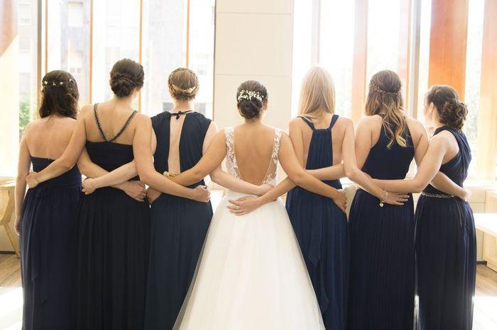 Compose ton mariage selon ton signe du zodiaque ✨ 1