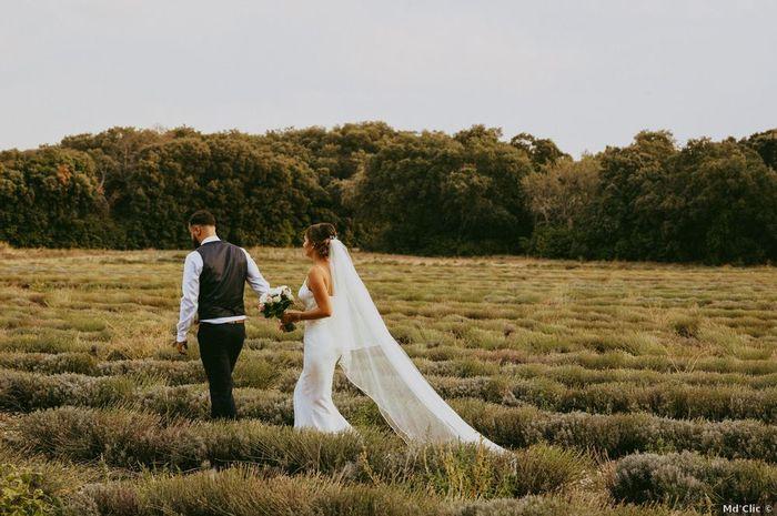 Vas-tu faire une séance photo après le mariage ?! 2