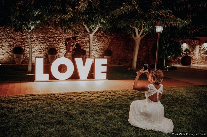 🔎 Évalue ce LOVE 2