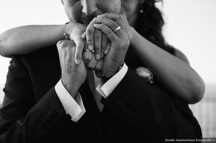 Ces 3 photos vont te faire aimer le style noir & blanc ! 3