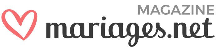 Minimaliste et accessible : ces looks de mariée ! 1