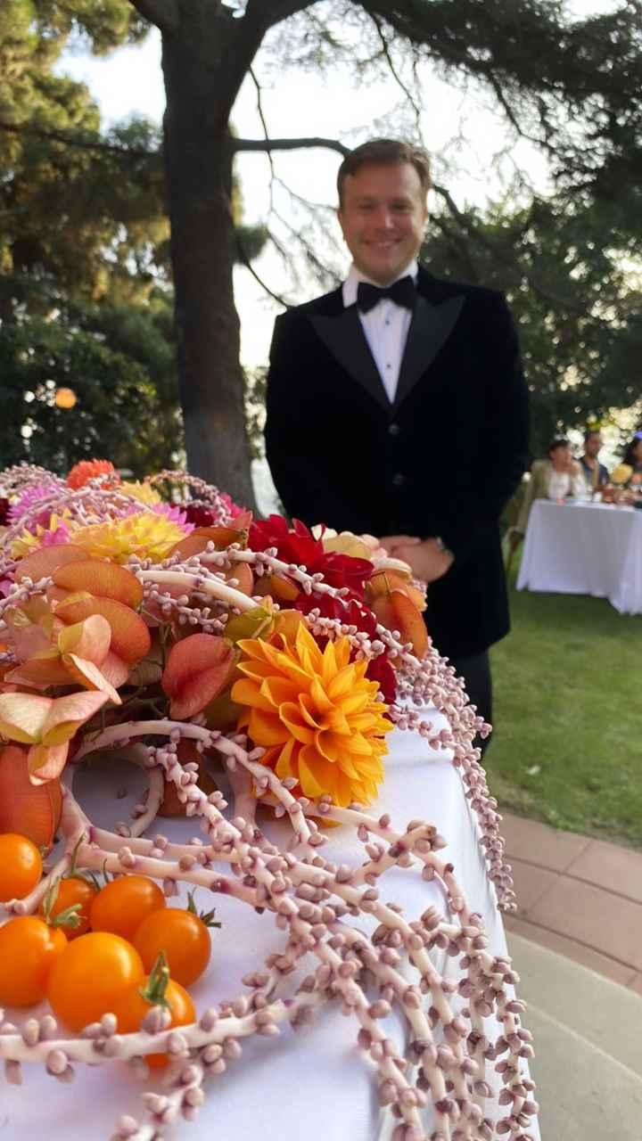 """Le fils de Robin Williams s'est marié sur le thème """"Jumanji"""" pour honorer son père ! On est fan ! -"""