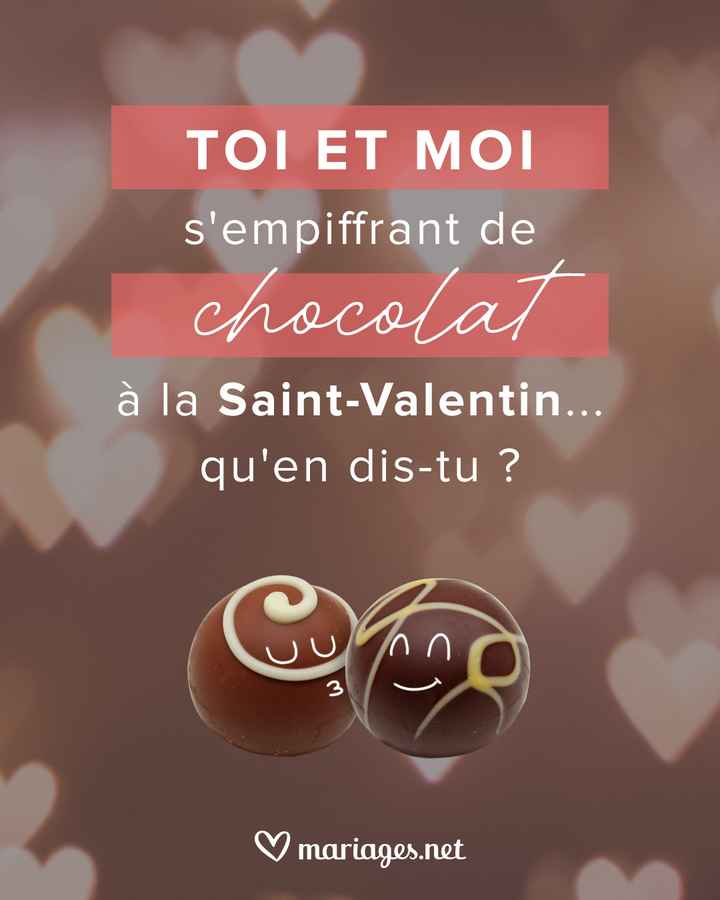 Jeu concours : spécial Saint-Valentin ! 💕 - 1