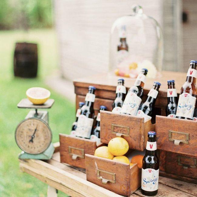 b comme Bière ! 🍻🍃🌸 3