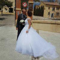 Mon mariage du 1er juillet - 3