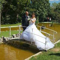 Mon mariage du 1er juillet - 4