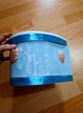 Thème mer 11
