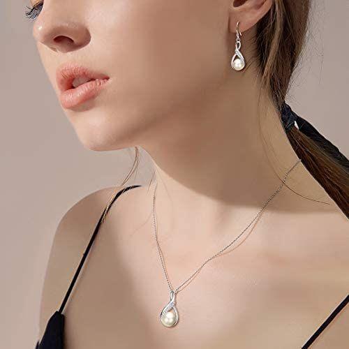 Idées bijoux? 3
