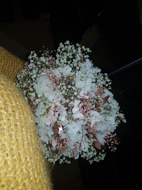 💐 Comment sera votre bouquet ? 😀 3