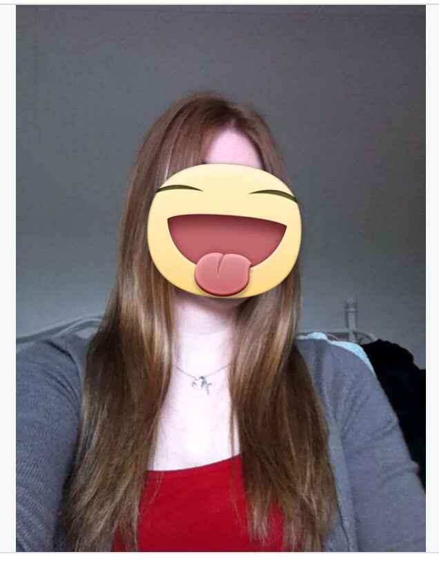 Se couper les cheveux? - 1