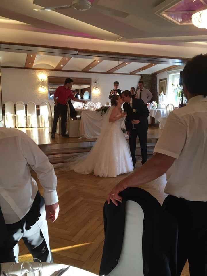 Mon mariage en qqe photos - 3
