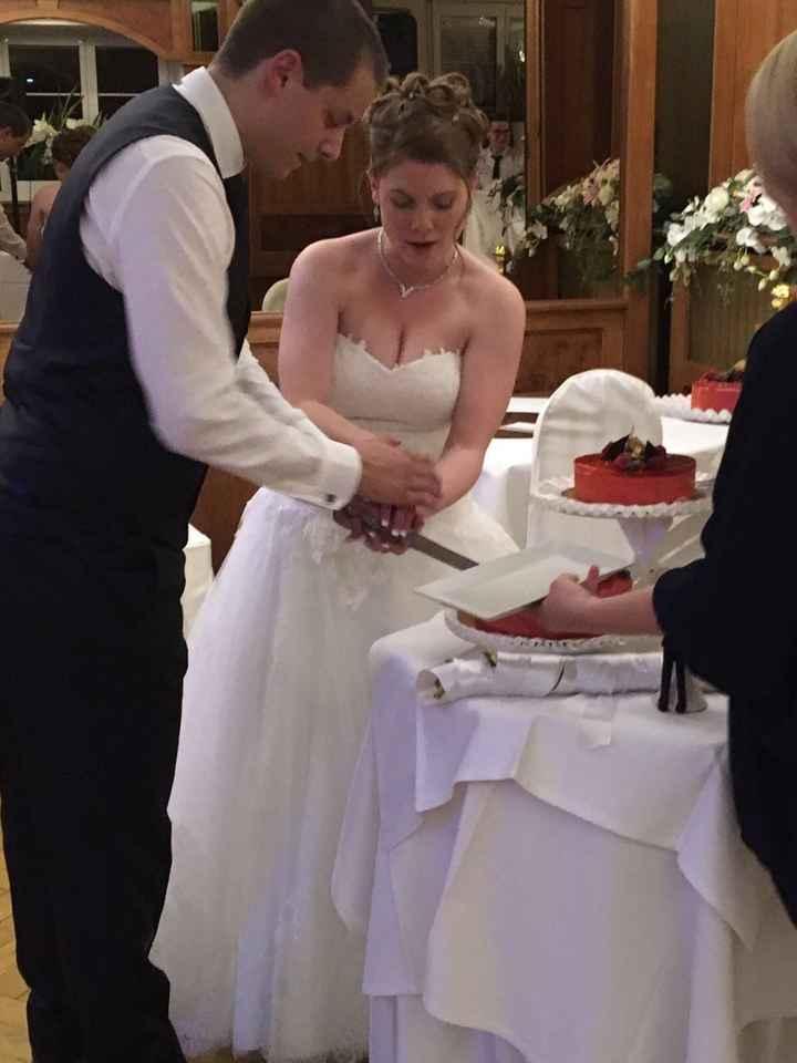 Mon mariage en qqe photos - 5
