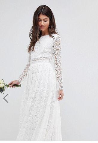 à la recherche de ma robe hippie bohème 9