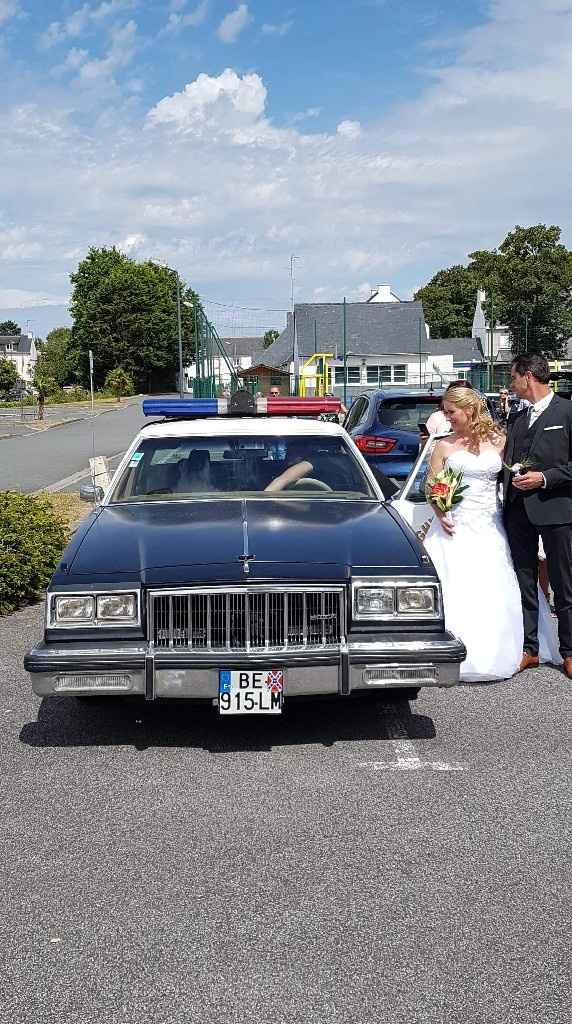 Mariage du 3août - 1
