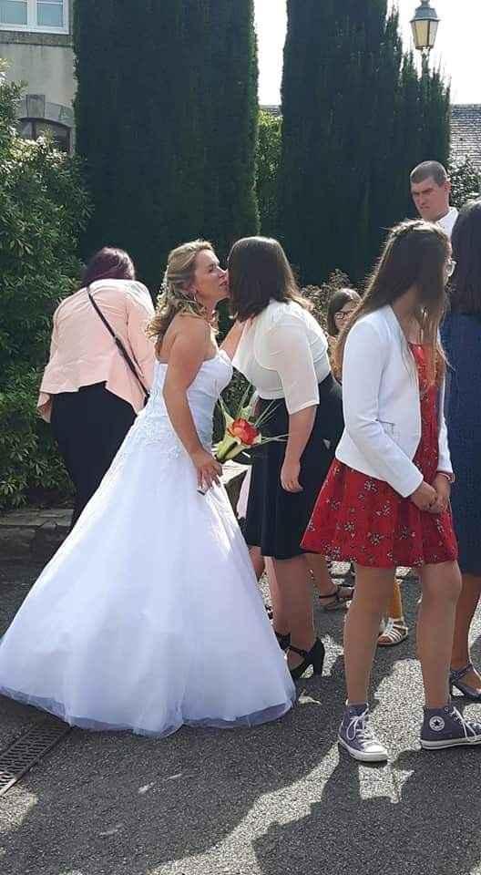 Mariage du 3août - 5
