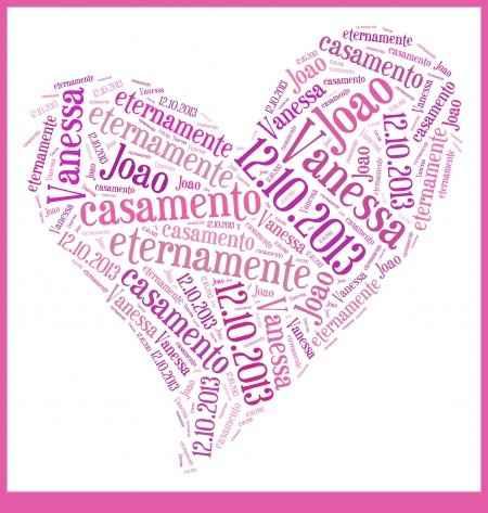 Notre logo coeur