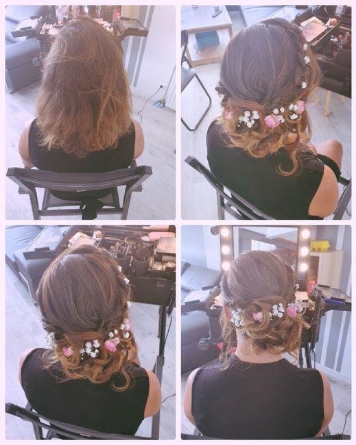 Essai coiffure J-17 1