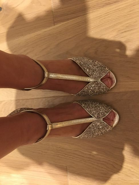 Chaussures 4lj5ra Anniel Butterfly Mode Nuptiale Forum W2DH9IEY
