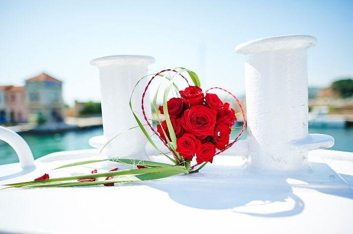 prix approximatif fleuriste organisation du mariage forum. Black Bedroom Furniture Sets. Home Design Ideas