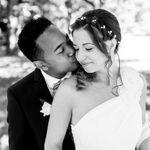 Mme et M. Rahaingo