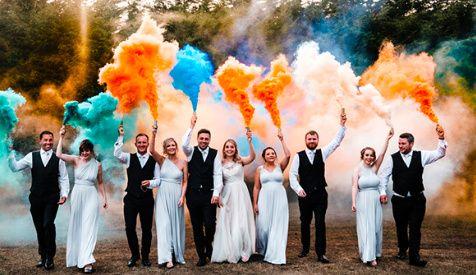 Photos de mariage ! - 1
