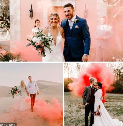 Photos de mariage ! - 3