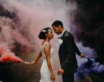 Photos de mariage ! - 2