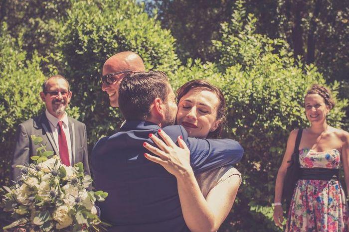 L'endroit idéal pour ... Un anniversaire de mariage 🎂 1