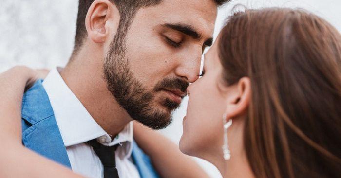 5 conseils pour avoir la plus belle des barbes 🧔 1