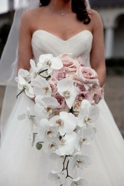 véritable pas cher dessin de mode Prix du bouquet de mariée - Page 5 - Organisation du mariage ...