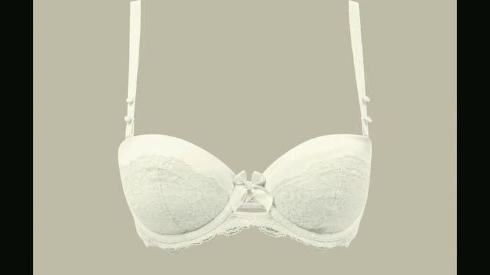Avis darjeeling lingerie - 1