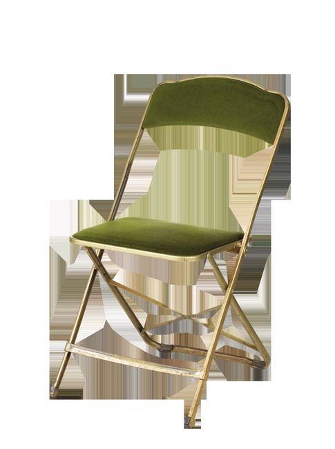 Chaise verte photo for Chaise verte