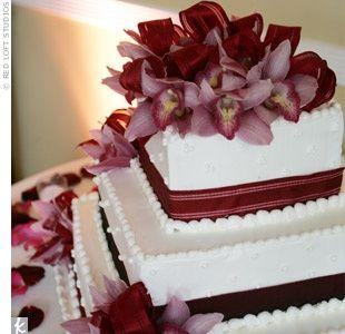 gateau mariage prix bordeaux meilleur blog de photos de mariage pour vous. Black Bedroom Furniture Sets. Home Design Ideas