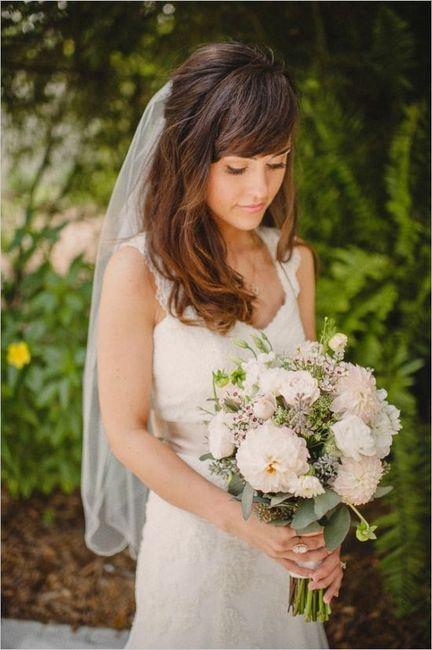 Beaut Mariage : pour tre la plus belle le jour J