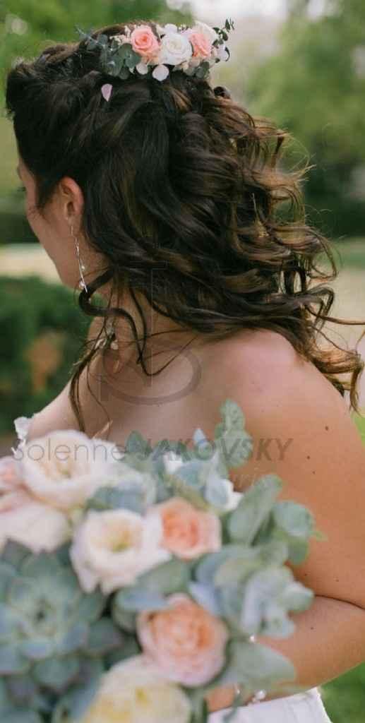 Mariés le 28 août ! - 4