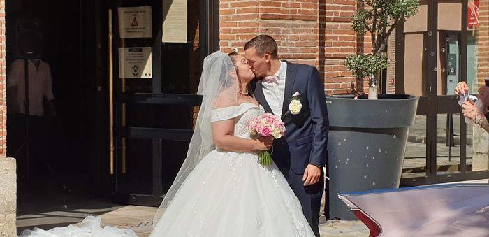 Mariage du 19 septembre 6