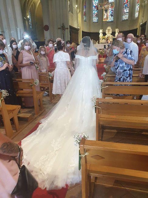 Mariage du 19 septembre 7