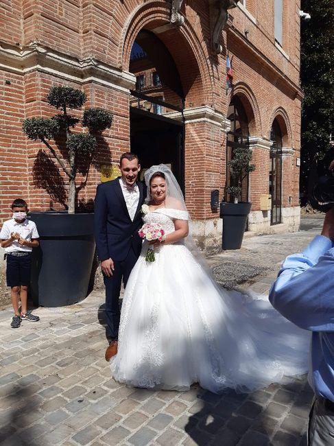 Mariage du 19 septembre 8