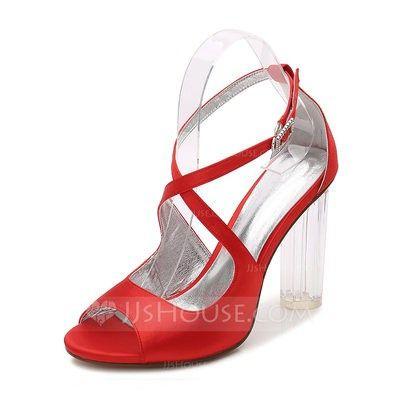 Quelles Chaussures ... 👠 - 2