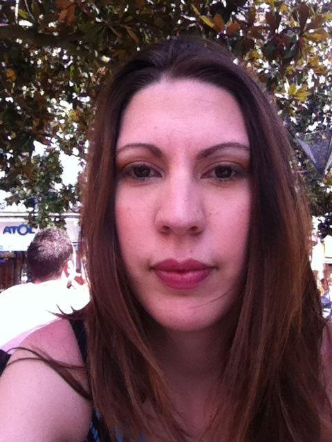 voici mon essai maquillage yr perso je suis un peu decu du resultat dailleur mon hom quand je suis rentr na rien vu de differend donc je vai peut etre - Prix Maquillage Mariage Sephora