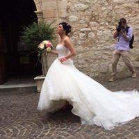 Les boutiques de robes de mariée à Toulouse ! - 1