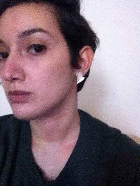 Mes boucles d oreilles - 3