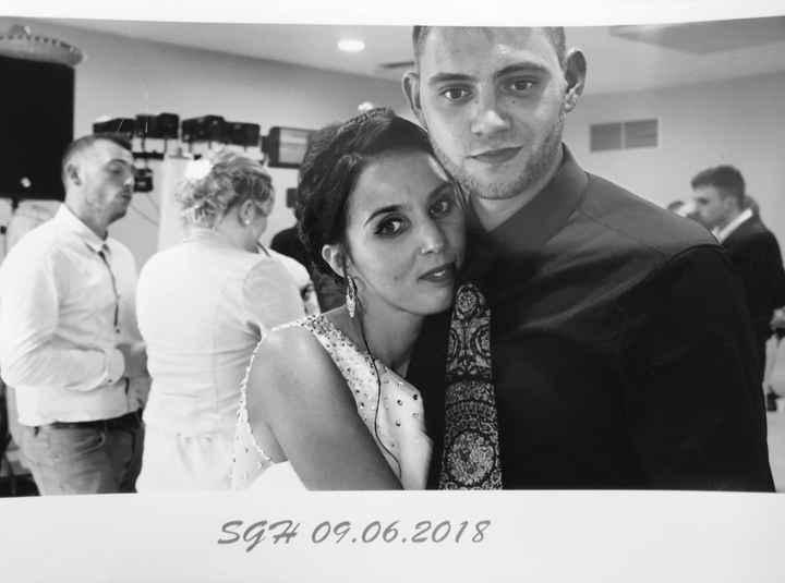 Mariage 9.6.2018 - 7