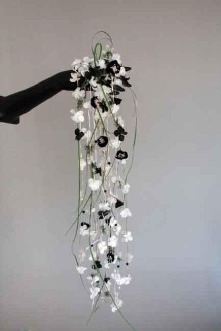 Accessoires de la mariée...*17*